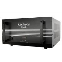 Cinenova Grande 7