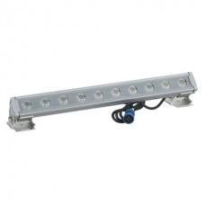 Artecta Glasgow-20WW A-Symmetric Corp Iluminat Exterior LED