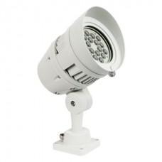Artecta Lugano Spot-18 RGB Corp Iluminat Exterior LED