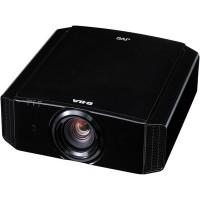 DLA-X30 D-ILA 3D