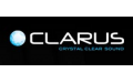 Clarus Cable