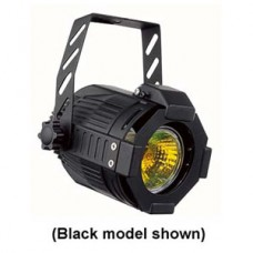 Showtec Mini Studio Beam GU-10