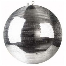 Showtec Professional Mirrorball 50 cm