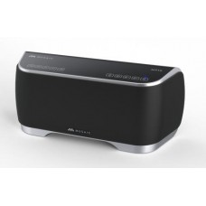 Musaic MP10  Wireless Audio Multiroom Streamer