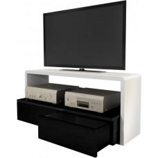 Ateca Vision Arche Stand Televizor