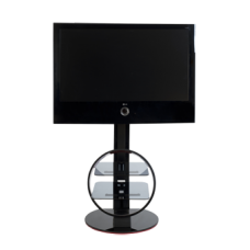 Ateca Vision Circle Stand cu Suport Televizor