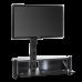 Ateca Vision Unique Stand cu Suport Televizor