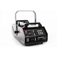 DJPower Masina de Fum DSK-3000