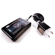 Kapego WiFi Box pentru Controller RF