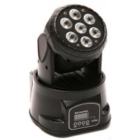 Varytec Moving Head Easy Move XS HP