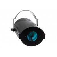 Varytec Efecte Beam LED Sparkle 3