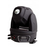 Varytec Moving Head LED Easy Move XL 60