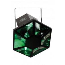 Varytec Efecte Filling Beam LED Impact