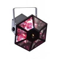 Varytec Efecte Filling Beam Laser LED Impact 2