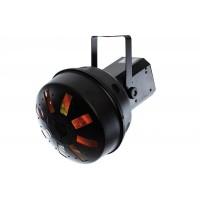Varytec Efecte LED Magic Mushroom