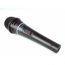 Clockaudio D 700S Microfon Dinamic Supercardioid