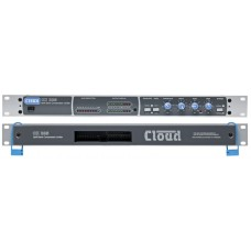 Cloud CX335 Compresor Limitator Stereo