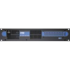 Cloud CXA850 Amplificator 8 Canale 50W
