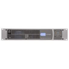 Cloud CXV225 Amplificator 2x250W 100V