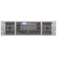 Cloud CXV425 Amplificator 4x250W 100V