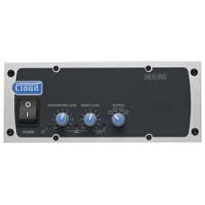Cloud MA60 Mixer Amplificator 60W