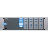 Cloud Z48ii Mixer cu 4 Zone