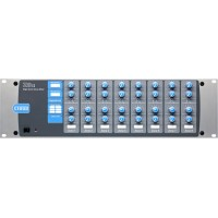 Cloud Z8ii Mixer cu 8 Zone