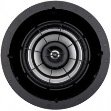 Speakercraft Profile AIM8 Three Incinta Acustica In Tavan