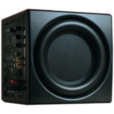Sunfire True Subwoofer EQ12 Signature 2700W