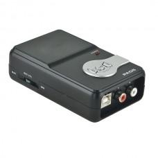 DAP DS-CV1 Convertor Audio
