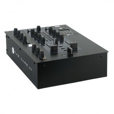 DAP CORE MIX-2 USB Mixer 2 Canale