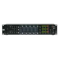 DAP IMIX-7.1 Mixer 7 Canale