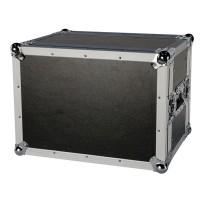 DAP RCA-DD8EFX Compact Effect Case 8U