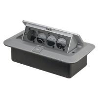 DAP PMP-10 Cutie Pentru Contectori