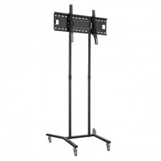 DMT Flatscreen Trolley 3 Suport Ecrane LCD/LED