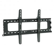 "DMT PLB-3260 Suport de Perete Ecrane LCD 60"""