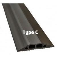 D-Line FC83B/2C/9M