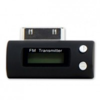 Ebode FM-IOS Transmitator FM iPad/iPod/Iphone