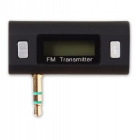 Ebode FM-SP Transmitator FM