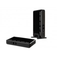 Ebode VLHD30 Conexiune Audio/Video Wireless
