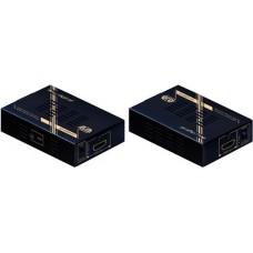 Key Digital KD-HDDA1X1 amplificator HDMI