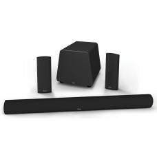 Sistem audio GoldenEar v1