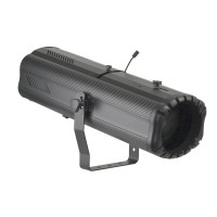 Showtec Reflector Followspot 1000W
