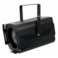 Showtec Reflector Stage Beam MKII 650/1000W Fresnel