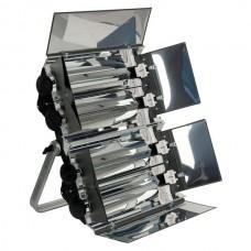 Showtec Solar 36-4 Unitate Fluorescenta Dimabila 4x36W