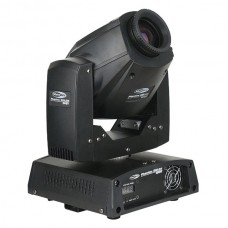 Showtec Moving Head LED Phantom 50