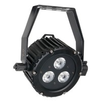 Showtec Spot LED Power Spot 3 Q5