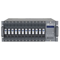 Showtec DMD-12 Dimmer Digital 12 Canale