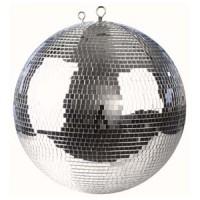 Showtec Mirror Ball 50cm