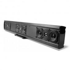 Truaudio SLIM-300 Soundbar 3 Canale (LCR)